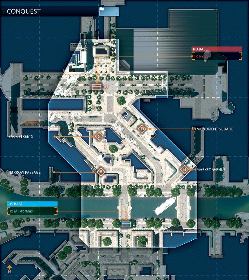 скриншоты игр wot